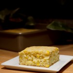 Best Corn Bread-4890