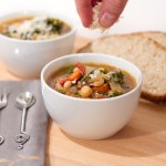 Hearty Vegetable Winter Soup-6535