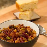 Turkey Pea Chili-4972
