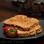 Crunchy French Toast-0504