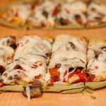 Quick Pita Pizza-0444