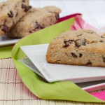 Whole Wheat Chocolate Scones-1338