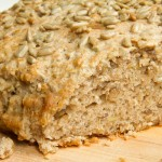 Irish Oatmeal Seed Bread-4093