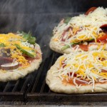 Whole Grain Pizza Dough-4069