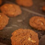 whitechocolategingercookies4