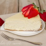 Cheesecake Supreme-1037