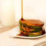 Green Monster Pancakes-1592