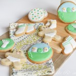 Baby Shower Cookies-1749