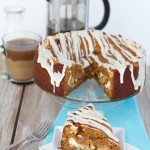 Pumpkin Cream Cheese Coffee Cake-2366