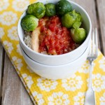 Crock Pot Chili Chicken-2731
