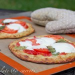 Cauliflower Pizza-3285