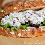 Chicken Salad-6052
