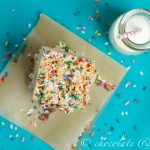 Funfetti Krispies Treats-6708