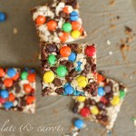 Monster Cookie Bars-7655