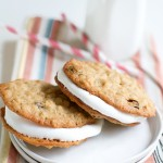 Oatmeal Cream Pies-7967