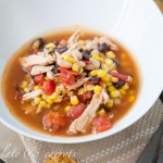Quick Tortilla Soup-1223