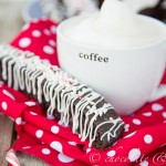 Triple Chocolate Peppermint Biscotti-0346